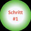 schritt_1(1)