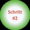 schritt_2(1)