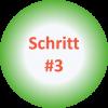 schritt_3(1)