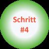 schritt_4(1)